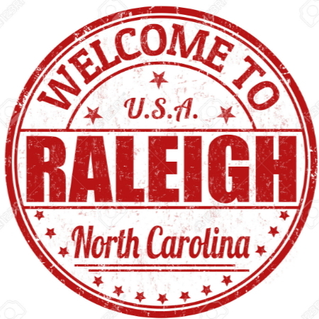 Raleigh NC Appliance Repair